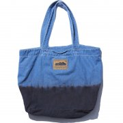HORIZON TOTE BAG (L)