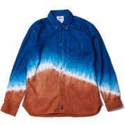 MOUNTAIN SHIRT<img class='new_mark_img2' src='//img.shop-pro.jp/img/new/icons57.gif' style='border:none;display:inline;margin:0px;padding:0px;width:auto;' />