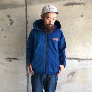 ECO MOUNTAIN JACKET【GSC別注】