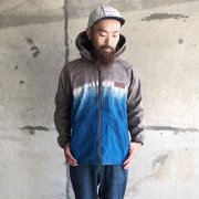 ECO MOUNTAIN JACKET【WEB限定】