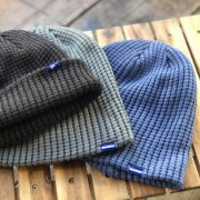 2WAY WAFFLE CAP<img class='new_mark_img2' src='//img.shop-pro.jp/img/new/icons2.gif' style='border:none;display:inline;margin:0px;padding:0px;width:auto;' />