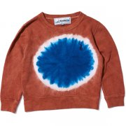 TSUCHIHAMA SWEAT【KIDS】<img class='new_mark_img2' src='//img.shop-pro.jp/img/new/icons2.gif' style='border:none;display:inline;margin:0px;padding:0px;width:auto;' />