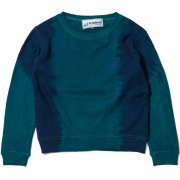 KETOMI SWEAT【KIDS】<img class='new_mark_img2' src='//img.shop-pro.jp/img/new/icons2.gif' style='border:none;display:inline;margin:0px;padding:0px;width:auto;' />