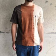 EARTH CUT SEW【19SS】