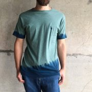 NATURALLY CUT SEW【19SS】
