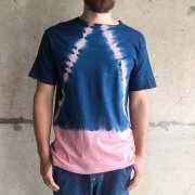 TIPI NIGHT CUT SEW【19SS】
