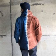 ECO MOUNTAIN JACKET【19AW】