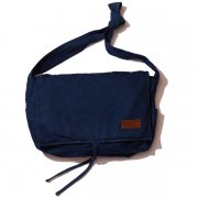 KOMATA SHOULDER BAG