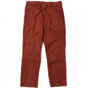CRAFTMAN DYED PANTS<img class='new_mark_img2' src='//img.shop-pro.jp/img/new/icons2.gif' style='border:none;display:inline;margin:0px;padding:0px;width:auto;' />