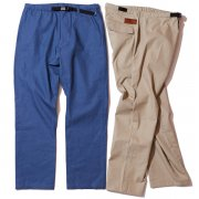 FIRE RETARDANT LONG PANTS<img class='new_mark_img2' src='//img.shop-pro.jp/img/new/icons2.gif' style='border:none;display:inline;margin:0px;padding:0px;width:auto;' />
