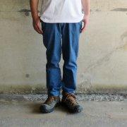 CRAFTSMAN PANTS STONE【20SS】