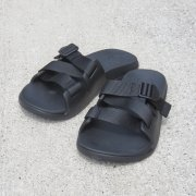 Chaco CHILLOS SLIDE 【Men】<img class='new_mark_img2' src='https://img.shop-pro.jp/img/new/icons2.gif' style='border:none;display:inline;margin:0px;padding:0px;width:auto;' />