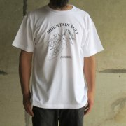 【Limited】MOUNTAIN SURF