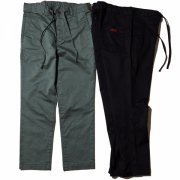 CRAFTMAN TWILL PANTS<img class='new_mark_img2' src='//img.shop-pro.jp/img/new/icons2.gif' style='border:none;display:inline;margin:0px;padding:0px;width:auto;' />