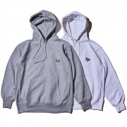 ISLAND FRUIT PULLOVER PARKER<img class='new_mark_img2' src='https://img.shop-pro.jp/img/new/icons2.gif' style='border:none;display:inline;margin:0px;padding:0px;width:auto;' />