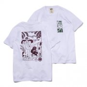 devadurga×KOYA Tee<img class='new_mark_img2' src='//img.shop-pro.jp/img/new/icons2.gif' style='border:none;display:inline;margin:0px;padding:0px;width:auto;' />