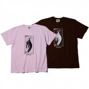 KENMUN TEE<img class='new_mark_img2' src='https://img.shop-pro.jp/img/new/icons2.gif' style='border:none;display:inline;margin:0px;padding:0px;width:auto;' />