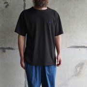 MUD BLACK T-SH【21SS】<img class='new_mark_img2' src='https://img.shop-pro.jp/img/new/icons57.gif' style='border:none;display:inline;margin:0px;padding:0px;width:auto;' />