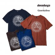 dg×Gravityfree DYED TEE<img class='new_mark_img2' src='https://img.shop-pro.jp/img/new/icons32.gif' style='border:none;display:inline;margin:0px;padding:0px;width:auto;' />