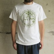 dg×Gravityfree TEE<img class='new_mark_img2' src='https://img.shop-pro.jp/img/new/icons32.gif' style='border:none;display:inline;margin:0px;padding:0px;width:auto;' />