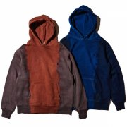 YAKUGACHI PULLOVER PARKER<img class='new_mark_img2' src='https://img.shop-pro.jp/img/new/icons22.gif' style='border:none;display:inline;margin:0px;padding:0px;width:auto;' />