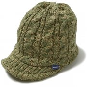 TRIBES CAP<img class='new_mark_img2' src='//img.shop-pro.jp/img/new/icons57.gif' style='border:none;display:inline;margin:0px;padding:0px;width:auto;' />