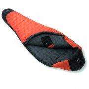 nordisk<br>Puk -2° (sleeping bag)