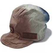 SUNSET Y.S.K FLAT CAP