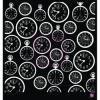 <img class='new_mark_img1' src='https://img.shop-pro.jp/img/new/icons20.gif' style='border:none;display:inline;margin:0px;padding:0px;width:auto;' />【977円→700円】[Prima] Designer Stencil 12インチ (Clocks)