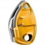 ペツル/グリグリ+ カラー:オレンジ D13A AG