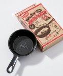 チャムス/ブービーミニスキレット3.5インチ(キッチン用品)