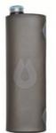 ハイドラパック/シーカー3L カラー:マンモスグレー
