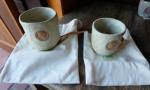 デヴァドゥルガ/KOYA SECTION CUP
