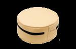 トランギア/ストームクッカー用レザーケース Lサイズ