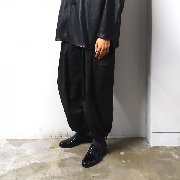 SHINYAKOZUKA(シンヤコズカ)/DELIVERYMAN/Dust