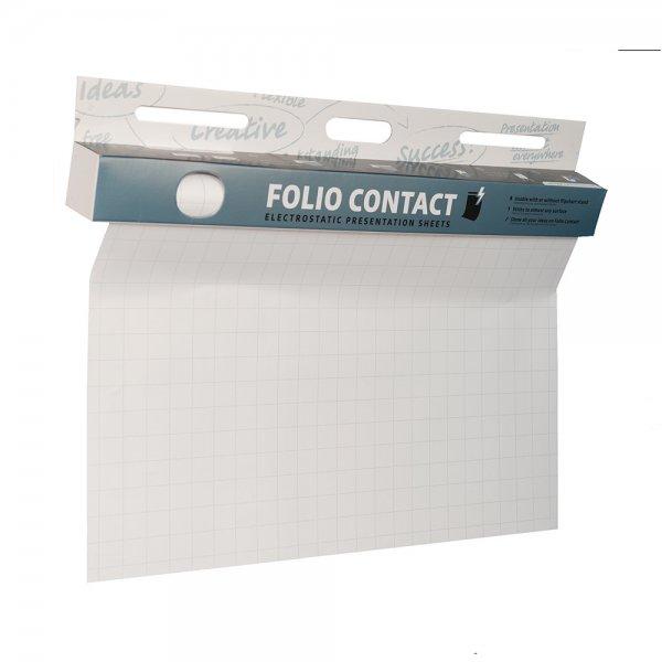 フォリオコンタクト ホワイトボード