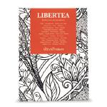 LIBERTEA(リバティ)