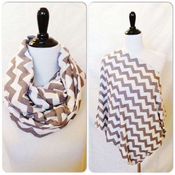 ��Dimple Cheek Boutique�ۼ���פ˸����ʤ�!! �ʡ����󥰥��ȡ����moca-gray chevron)