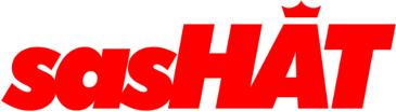 ONLINE SHOP - sasHAT