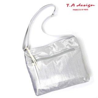 T.A design:Tricot ショルダーL【SV】