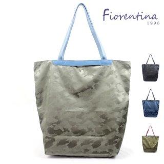 Fiorentina:マルシェトートバッグ