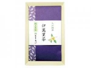 H8175 伊萬茶1本箱入(九州・佐賀県産) ※郵便レターパック可