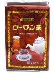 H1315 お徳用ウーロン茶ティーバッグ52個入 ※ビジネスパック可