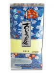 H607 高級古いまり茶100g袋入 (九州・佐賀県産) ※ネコポス・郵便レターパック可