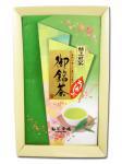 H410 嬉野茶1本箱入(九州・佐賀県産) ※郵便レターパック可