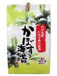 H2608 かぼす海苔6袋入(九州・大分名産かぼす果汁使用) ※ビジネスパック可