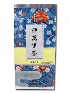 H8003 高級 伊萬里茶(九州・佐賀県産)100g入 ※ネコポス・郵便レターパック可