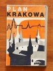 ハンガリーの古地図 KRAKOW