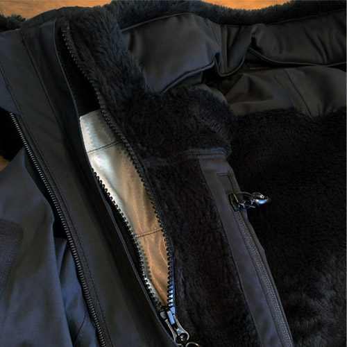 MOUT RECON TAILOR【マウトリーコンテーラー】,MOUTRECONTAILOR公式通販,マウトリーコンテイラー通販,WILDTHINGSJETBLACKDENIMSHELLJACKET,