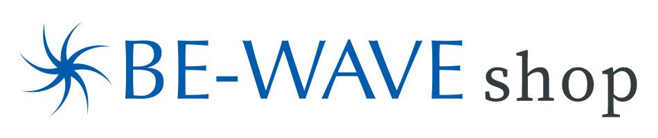 サロン専売人気商品&アウトレット一般向け販売 BE-WAVE shop